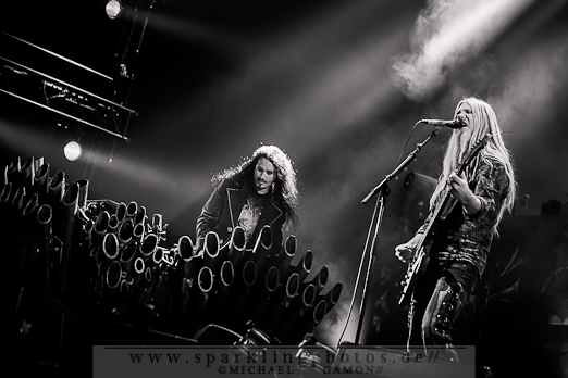 2012-04-14_Nightwish_-_Bild_012x.jpg