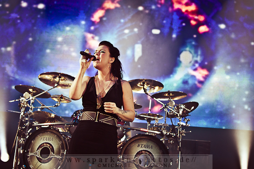 2012-04-14_Nightwish_-_Bild_013x.jpg