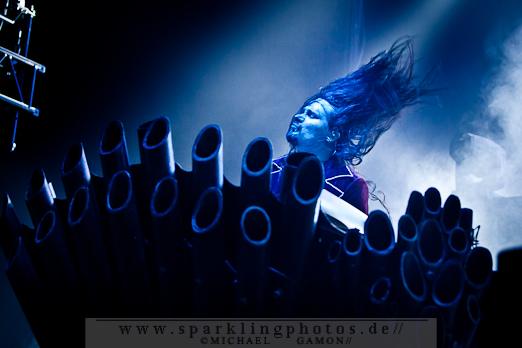2012-04-14_Nightwish_-_Bild_014x.jpg
