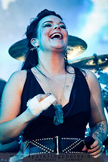 2012-04-14_Nightwish_-_Bild_016x.jpg