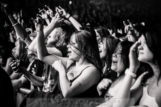 2012-04-14_Nightwish_-_Bild_017x.jpg