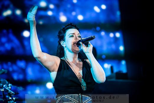 2012-04-14_Nightwish_-_Bild_018x.jpg
