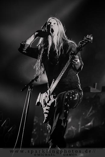 2012-04-14_Nightwish_-_Bild_019x.jpg