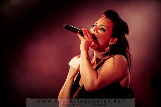 2012-04-14_Nightwish_-_Bild_020x.jpg