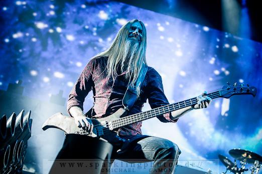 2012-04-14_Nightwish_-_Bild_021x.jpg
