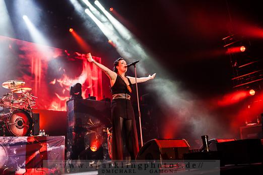 2012-04-14_Nightwish_-_Bild_022x.jpg