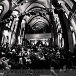 SINÉAD O'CONNOR - Köln, Kulturkirche (18.04.2012)