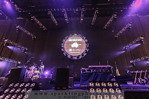2012-04-20_The_Australian_Pink_Floyd_Show_-_Bild_001.jpg