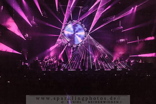 2012-04-20_The_Australian_Pink_Floyd_Show_-_Bild_003.jpg