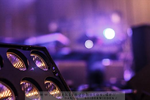 2012-04-20_The_Australian_Pink_Floyd_Show_-_Bild_004.jpg