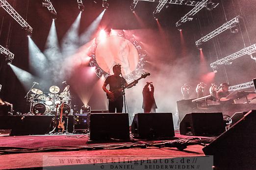 2012-04-20_The_Australian_Pink_Floyd_Show_-_Bild_006.jpg