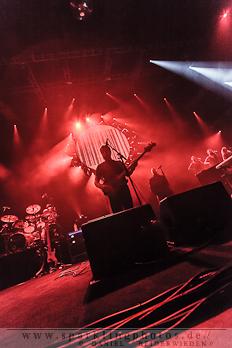 2012-04-20_The_Australian_Pink_Floyd_Show_-_Bild_007.jpg