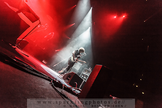 2012-04-20_The_Australian_Pink_Floyd_Show_-_Bild_009.jpg