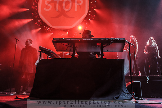 2012-04-20_The_Australian_Pink_Floyd_Show_-_Bild_010.jpg