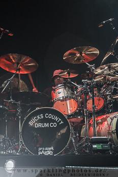2012-04-20_The_Australian_Pink_Floyd_Show_-_Bild_014.jpg