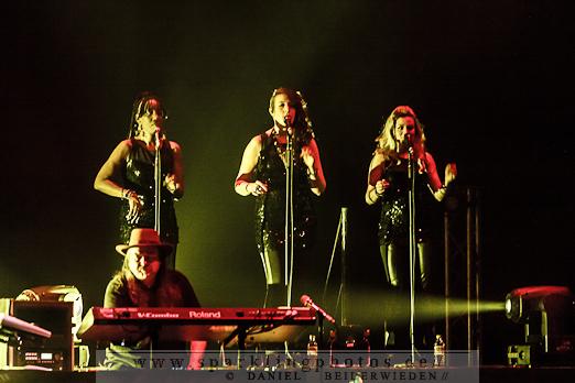 2012-04-20_The_Australian_Pink_Floyd_Show_-_Bild_019.jpg