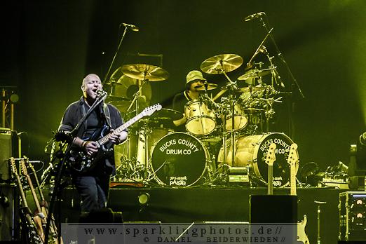 2012-04-20_The_Australian_Pink_Floyd_Show_-_Bild_021.jpg