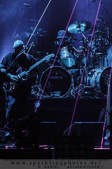 2012-04-20_The_Australian_Pink_Floyd_Show_-_Bild_022.jpg