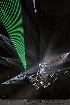2012-04-20_The_Australian_Pink_Floyd_Show_-_Bild_023.jpg