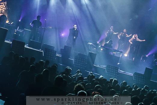 2012-04-20_The_Australian_Pink_Floyd_Show_-_Bild_024.jpg