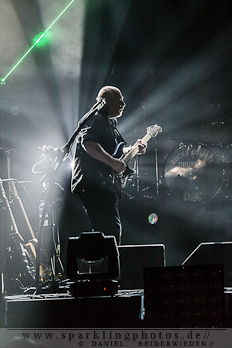 2012-04-20_The_Australian_Pink_Floyd_Show_-_Bild_025.jpg