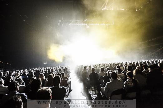 2012-04-20_The_Australian_Pink_Floyd_Show_-_Bild_028.jpg