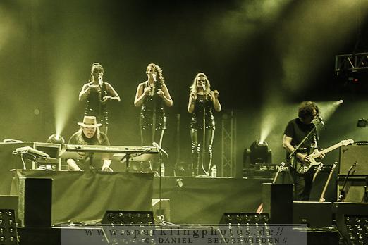2012-04-20_The_Australian_Pink_Floyd_Show_-_Bild_030.jpg