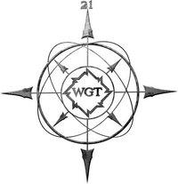 Bereits 125 Bands für das WAVE-GOTIK-TREFFEN 2012 bestätigt!