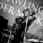 REWIND-EASTER-FEST Tag 2 - Gent, Vooruit (07.04.2012)