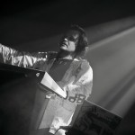 ICON OF COIL KOMOR KOMMANDO & SUBSTAAT - NL-Utrecht, Tivoli (13.04.2012)
