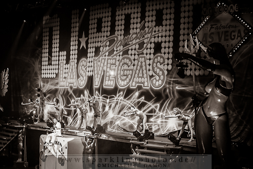 2012-04-27_DJ_BoBo_-_Bild_025x.jpg