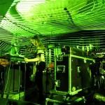 SUSANNE SUNDFOR - Berlin, Grüner Salon (15.05.2012)