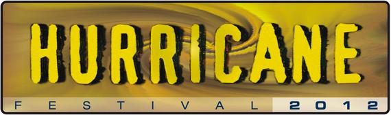 Das HURRICANE FESTIVAL 2012 ist ausverkauft!