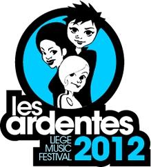 Preview : MORRISSEY, MARILYN MANSON und 50 CENT sind Headliner des LES ARDENTES FESTIVAL in Lüttich