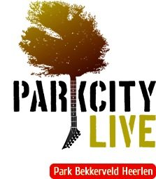 Preview : PARKCITY LIVE lockt die Zuschauer ins Drei-Länder-Eck nach Heerlen