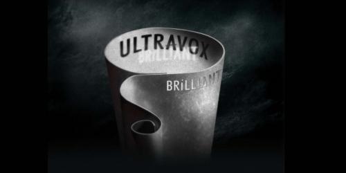 preview_ultravox.jpg