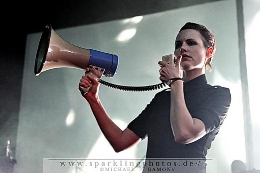 2010-12-27_Laibach_-_Bild_011x.jpg