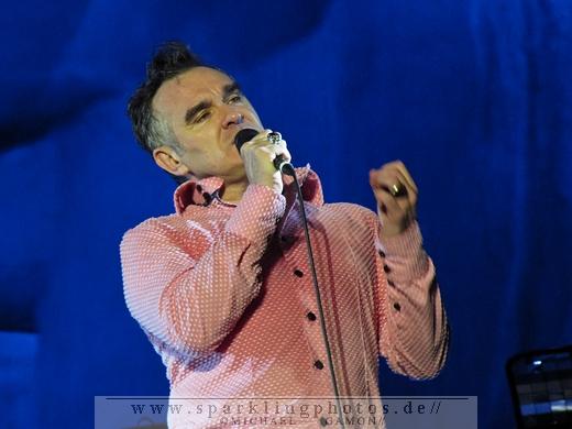 2011-08-04_Morrissey_-_Bild_015.jpg