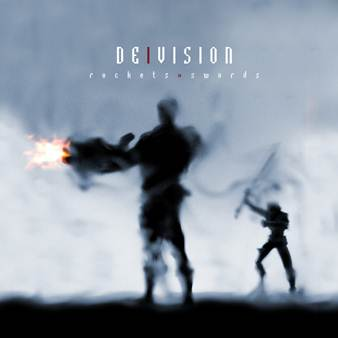 devision_cover.jpg
