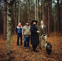 preview-alabama_shakes_woods_hi-rez.jpg
