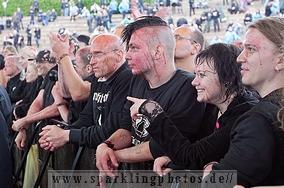 0_Publikum_Agonoize_danach_0339.jpg