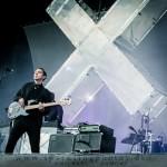 """THE XX präsentieren das Video zur neuen Single """"Angels"""""""