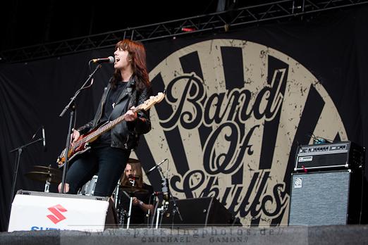 2012-06-23_Band_Of_Skulls_-_Bild_005x.jpg