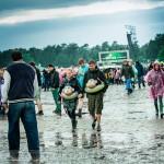 Hurricane Festival 2012 - Scheeßel, Eichenring (22.-24.06.2012)