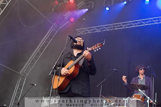 2012-06_Parkcity_Live_Blaudzun_Bild_008.jpg
