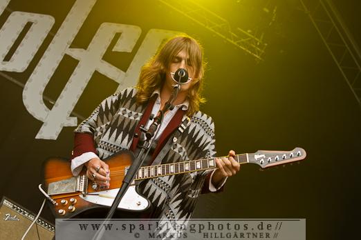 2012-06_Parkcity_Live_DeWolff_Bild_001.jpg