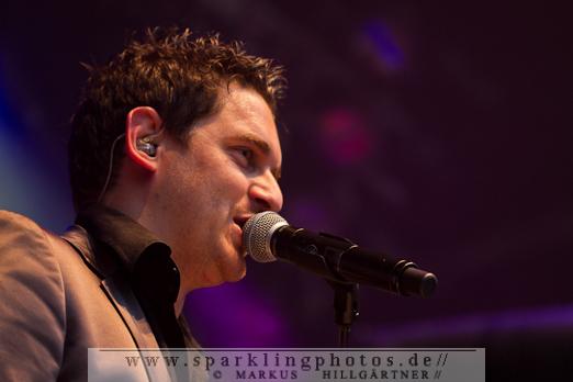 2012-06_Parkcity_Live_De_Coronas_Bild_009.jpg