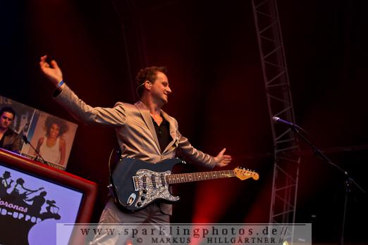 2012-06_Parkcity_Live_De_Coronas_Bild_011.jpg