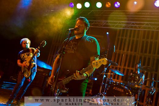 2012-06_Parkcity_Live_Dead_ManÔÇOes_Curse_Bild_010.jpg