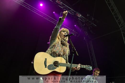 2012-06_Parkcity_Live_Ilse_DeLange_Bild_001.jpg